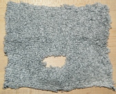 holster cozy