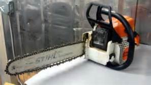 chainsaw30