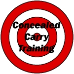 concealed-carry-training