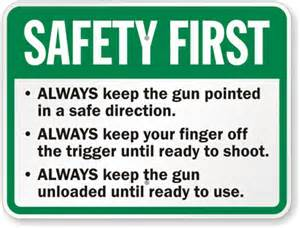safetyrules