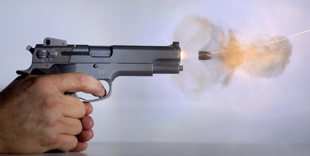 MSN-gun-firing